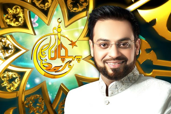 Pechan Ramazan on top of all other programs