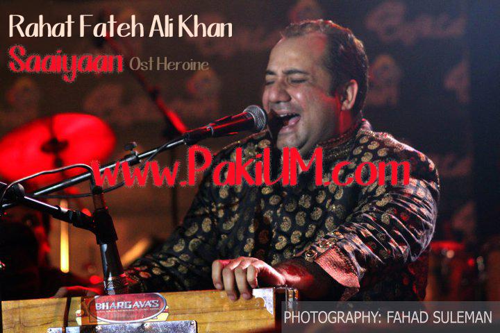 Rahat-Fateh-Ali-Khan-heroine