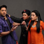 RajuRocket-Drama-Cast (2)