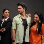 RajuRocket-Drama-Cast (3)