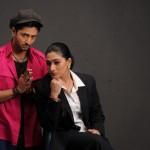 RajuRocket-Drama-Cast (5)