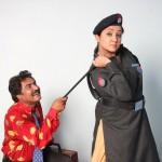 RajuRocket-Drama-Cast (8)