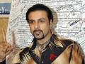 Salman-Ahmad-to-travel-along-with-Imran-khan