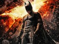 The Dark Knight Rises in Pakistan