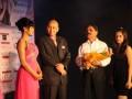 Veena-Malik-and-Abhishek-Manu-Singhvi-at-launch-of-Magazine1