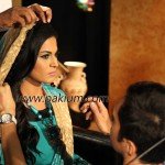 Veena Malik Astagfaar Episode 1