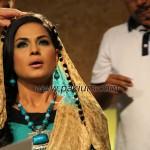 Veena Malik in Hero TV Astaghfar