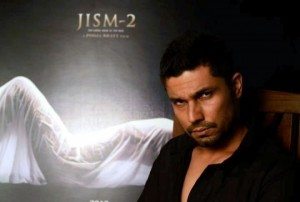 Jism 2 movie in Pakistani Cinemas