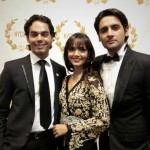 seedlings-won-two-awards-at-nyciff (7)