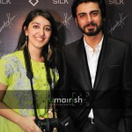 silk-by-fawad-khan (1)