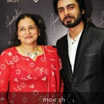 silk-by-fawad-khan (11)