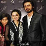 silk-by-fawad-khan
