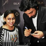 silk-by-fawad-khan (2)