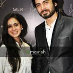 silk-by-fawad-khan (8)