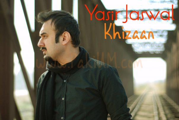 yasir-jaswal-khizaan