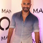 HSY-at-Mango-Launch-Lahore (31)