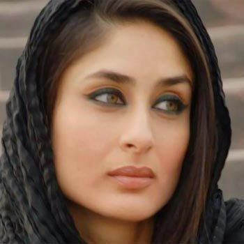 Kareena Kapoor to Embrace Islam After Marriage