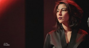 Meesha Shafi signs her second Hollywood Film