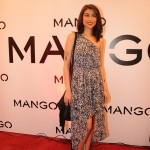 Meesha-Shafi-at-Mango-Launch-in-Lahore