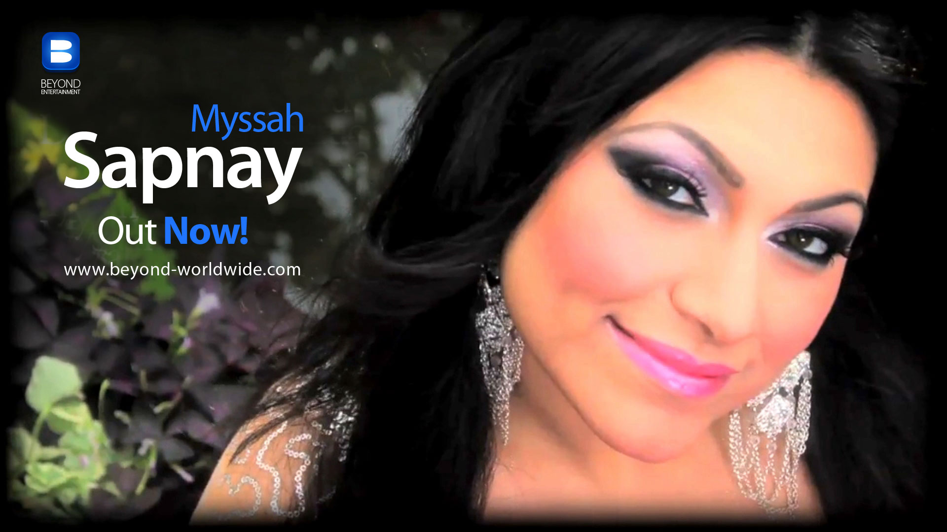 Myssah-sapnay