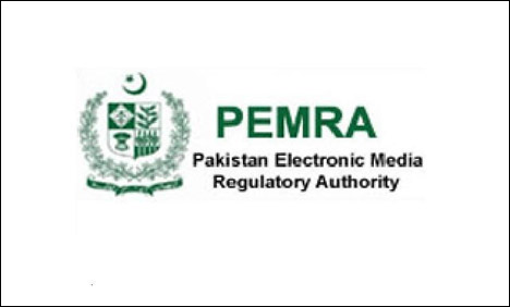 PEMRA Issues Notices to Channel for Broadcasting Indian Serials