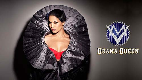 Veena Malik to Release Third Teaser for Drama Queen
