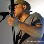 ali-azmat-and-zoe-viccaji-live-at-multan (12)