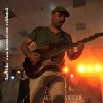 ali-azmat-and-zoe-viccaji-live-at-multan (14)