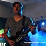 ali-azmat-and-zoe-viccaji-live-at-multan