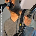 ali-azmat-and-zoe-viccaji-live-at-multan (19)
