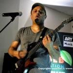 ali-azmat-and-zoe-viccaji-live-at-multan (21)