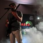 ali-azmat-and-zoe-viccaji-live-at-multan (23)