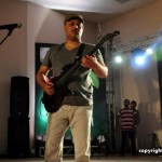 ali-azmat-and-zoe-viccaji-live-at-multan (24)