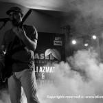 ali-azmat-and-zoe-viccaji-live-at-multan (27)