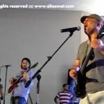 ali-azmat-and-zoe-viccaji-live-at-multan (8)