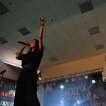 ali-azmat-zoe-viccaji-live-at-multan (1)