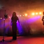ali-azmat-zoe-viccaji-live-at-multan (17)