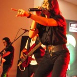 ali-azmat-zoe-viccaji-live-at-multan (3)
