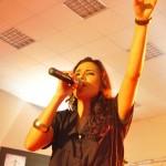 ali-azmat-zoe-viccaji-live-at-multan (5)