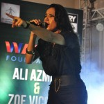 ali-azmat-zoe-viccaji-live-at-multan (9)