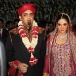 annie-khalid-mehndi-wedding-pictures (10)