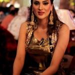 annie-khalid-mehndi-wedding-pictures (11)