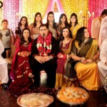 annie-khalid-mehndi-wedding-pictures