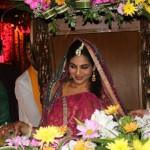 annie-khalid-mehndi-wedding-pictures (15)