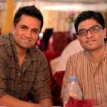 annie-khalid-mehndi-wedding-pictures