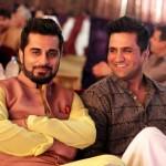 annie-khalid-mehndi-wedding-pictures (16)