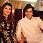 annie-khalid-mehndi-wedding-pictures (17)