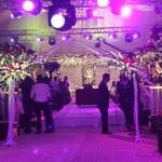 annie-khalid-mehndi-wedding-pictures (18)