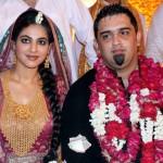 annie-khalid-mehndi-wedding-pictures (19)