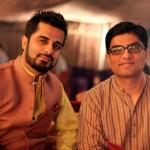annie-khalid-mehndi-wedding-pictures (20)